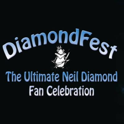 diamondfest2